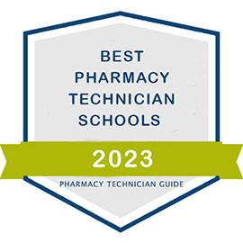 Online Pharmacy Technician Programs | Ranking 1-10