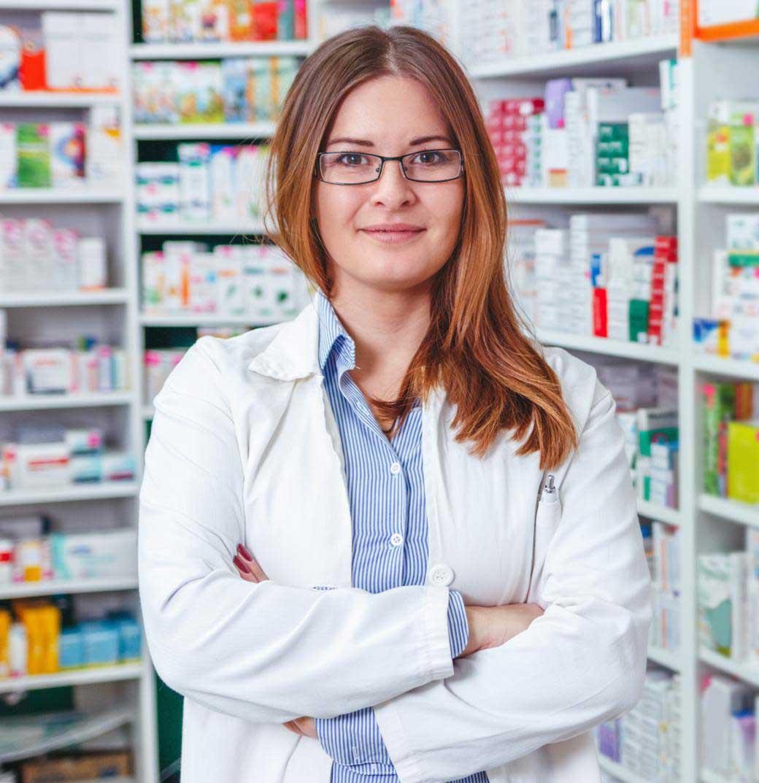 50 Best Pharmacy Technician Schools in the Nation - (2019)