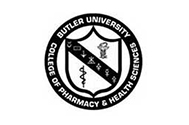 25 Best Pharmacy Schools (2019) - National Ranking