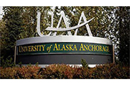 pharmacy technician schools in alaska state requirements