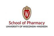 best pharmacy schools 2019 25 Best Pharmacy Schools (2019)   National Ranking